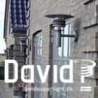 David Super Light